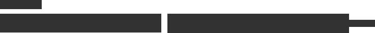 心と身体を整える 体験宿坊 信州善光寺永代宿坊 玉照院 - 長野県長野市