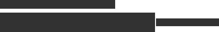 東京目黒の大いちょうの寺 八雲 常圓寺 - 東京都目黒区